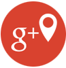 AVENIR IMMO Google+ Local